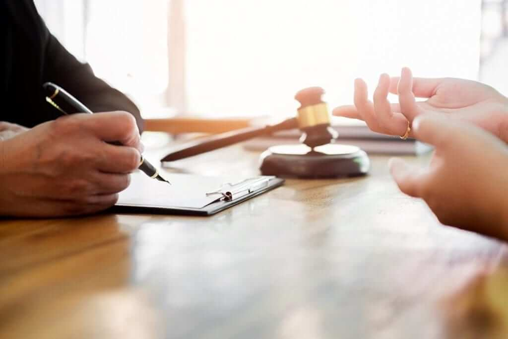 Legal Services   Optima Business